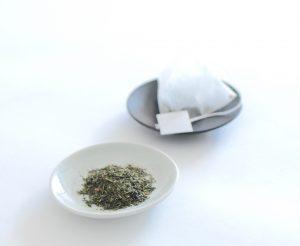 丹波茶煎茶